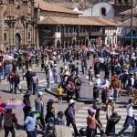 Se conformó Comité de Lucha por la defensa de los intereses del Cusco