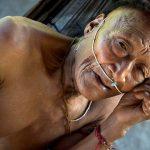 Gas de Camisea podría estar contaminando a pueblo indígena