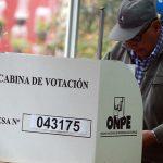 El próximo gobernador y la apatía del Cusco