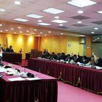 Consejo Regional del Cusco declara en emergencia Espinar por contaminación del agua