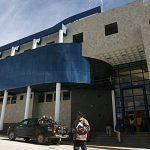 Espinar: Identifican irregularidades en la anterior gestión municipal