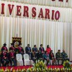 La UNSAAC debe transformarse en una Universidad del Siglo XXI