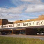 AEROPUERTO DE CHINCHERO: CONSORCIO SUR COREANO GANÓ PROCESO DE CONTRATACIÓN PARA ASISTENCIA TÉCNICA