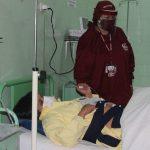 Partos están asegurados en centros de salud y hospitales del Cusco