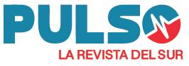 Pulso Regional