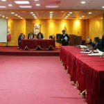 Consejo Regional conformó comisión que investigará actos en Dirección de Salud de Cusco