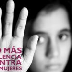 Corte Cusco dictó más de 2 mil medidas de protección víctimas de violencia