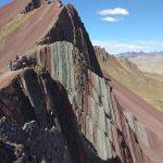 Pallay Poncho, el nuevo destino turístico natural que surge en el Cusco