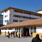 Justo Vizcarra Loayza es el nuevo director del Hospital Regional del Cusco
