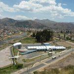 Cusco: gobierno instalará hospitales temporales con 50 camas en Canchis y La Convención