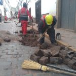 Reactivación económica: transfieren más de S/ 2 mil millones para ejecución de obras de Arranca Perú 2