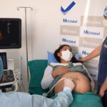 EsSalud advierte que gestantes con anemia pueden tener bebés con retardo en el crecimiento
