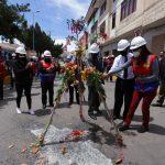 Cusco: inicio siete obras de infraestructura impulsaría reactivación económica