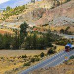 Más de S/ 11 800 millones para proyectos de transportes y comunicaciones en Cusco