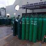 EsSalud Cusco contará con la planta generadora de 240 balones de oxígeno