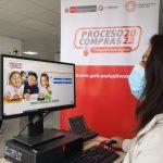 Midis Qali Warma: Empresas de alimentos ya pueden registrarse para participar en proceso de compras 2022